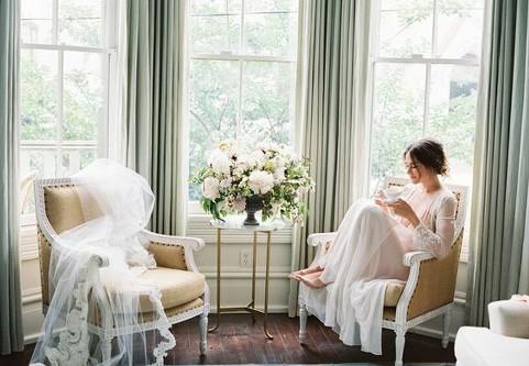 10 10 советов, как выбрать свадебный образ, о котором вы никогда не пожалеете!