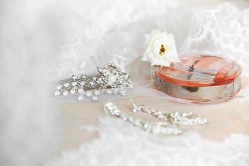 3 10 советов, как выбрать свадебный образ, о котором вы никогда не пожалеете!