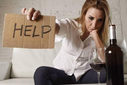 3605716de6246dee031aa57014ba0499 Как вывести человека из запоя эффективно в домашних условиях