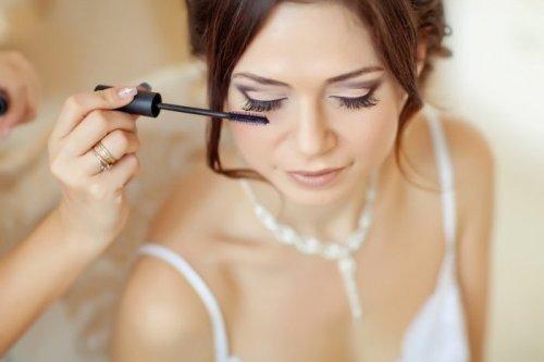 4 10 советов, как выбрать свадебный образ, о котором вы никогда не пожалеете!