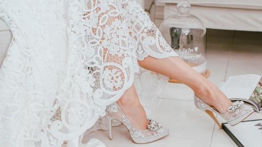 7 10 советов, как выбрать свадебный образ, о котором вы никогда не пожалеете!