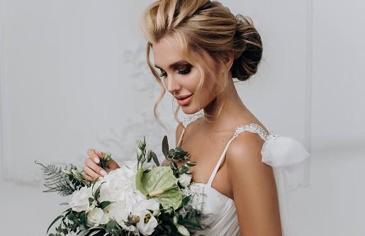 9 10 советов, как выбрать свадебный образ, о котором вы никогда не пожалеете!